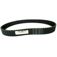 "Belt Drive Limited BDL-1185 99T x 1-1/2"" Wide Primary Drive Belt"