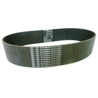 "Belt Drive Limited BDL-132-3 132T x 3"" Wide Primary Drive Belt"