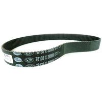 Belt Drive Limited BDL-138-38K 138T x 38mm Wide Primary Drive Belt