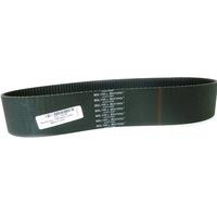 "Belt Drives Ltd. BDL-142-69 Primary Belt 142T 8mm X 2 3/4"" Wide Drive Late Model Custom Bobber"