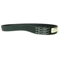 "Belt Drives Ltd. BDL-142 142T x 1 1/2"" Wide Primary Drive Belt"