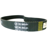 """Belt Drives Ltd. BDL-30853ST 132T x 1 1/2"""" Wide Primary Drive Belt"""