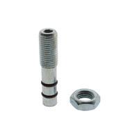 Belt Drives Ltd. BDL-AS-500 Clutch Adj Screw EV-500 & SH-500 Drives