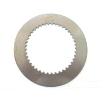 Belt Drives Ltd. BDL-CC-130-CS Clutch Steels set for CC-130-BB evo set of 6 steels suits