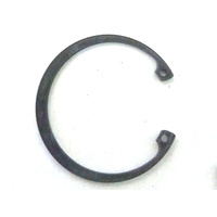Belt Drives Ltd. BDL-CC-244 C-Clip Hub Bearing Internal