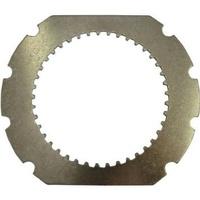 Belt Drives Ltd. BDL-CLT-100 Clutch Locking Tool