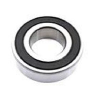 Belt Drives Ltd. BDL-EPB-2008 Sealed Primary Bearing For 2008-Up ID = 24.8mm - Groove in outer Race