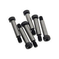 Belt Drives Ltd. BDL-ESB-100 Shoulder Bolts (Set of 6)