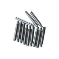 Belt Drives Ltd. BDL-EVRD-1 Round Dogs (12 Pack)