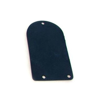 Belt Drives Ltd. BDL-GMA-FCG-1 Master Cylinder Lid Gasket for GMA Forward Controls