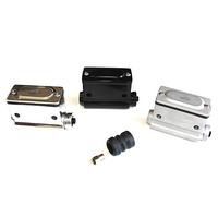 Belt Drives Ltd. BDL-GMA-MC-1K-P Master Cylinder Brake RR FX'80-83 FXWG'80-82