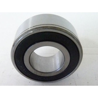 Belt Drives Ltd. BDL-MPB-2008 Bearing Only for Motor Plate Big Twin'08up