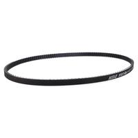 "Belt Drive Limited BDL-PCC-136-1 136T x 1"" Wide Final Drive Belt for Sportster 883cc 07-10 w/68T Rear Pulley"