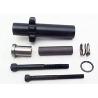 "Belt Drives Ltd. BDL-PG-100 Starter Pinion gear Softail FXRFXD with 3"" drive"