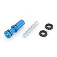 Belt Drive Limited BDL-RBK-2 Forward Control Rebuild kit for Master Cylinder