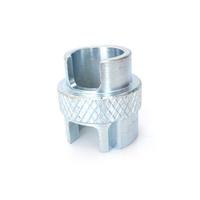 Belt Drives Ltd. BDL-RGLT-100 Ring Gear Locking Tool