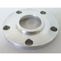 """Belt Drives Ltd. BDL-RPS-0375 .375"""" Pulley Spacer for H-D 73-99 Wheels w/Tapered Bearings"""