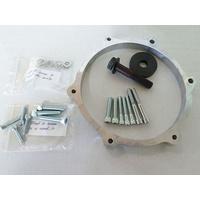 Belt Drives Ltd. BDL-RRK-8SR Conversion Kit fits BDL-EVO-8S to Rocker