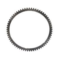 Belt Drives Ltd. BDL-SG-1 66T Starter Ring Gear for 47T/61T/62T Clutch Baskets