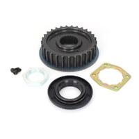 Belt Drive Limited BDL-TPS-29 29T Transmission Pulley for Sportster 1200cc 91-03 w/125T Belt