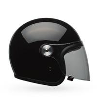 Bell 2020 Riot Helmet Solid Black
