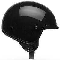 Bell 2020 Scout Air Helmet Black