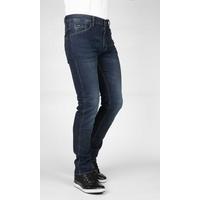 Bull-It 2020 Tactical Icon Slim Mens Regular Jeans