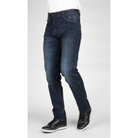 Bull-It 2020 Tactical Icon Straight Mens Regular Jeans
