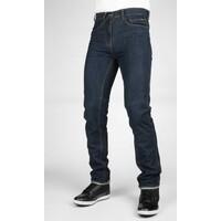 Bull-It 2020 Tactical Kafe Straight Mens Regular Jeans