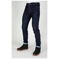 Bull-It 2021 Tactical Bobber II Blue Skinny Regular Jeans