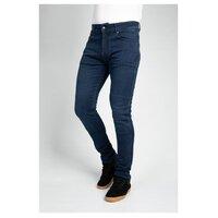 Bull-It 2021 Covert Evo Blue Slim Mens Regular Jean