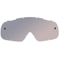 Blur Anti-Scratch Grey Lens for B-Zero Goggles