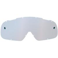 Blur Iridium Silver Lens for B-Zero Goggles