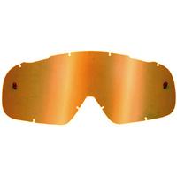 Blur Iridium Orange Lens for B-Zero Goggles