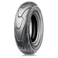 Michelin Bopper Front or Rear Tyre 130/90-10 61L