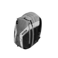 RJAYS METRO BACK PACK - BLK/GREY