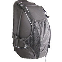 RJAYS TRAVELLER BACKPACK