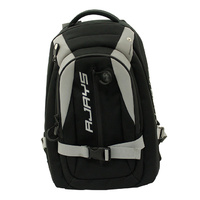 Rjays City Back Pack