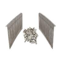 """Buchanan BU-KHD211SS 16"""" Stainless Steel HD Spokes OEM Deep Drop Centre Rim Steel Spool'36-96+Alloy Spool'97up"""