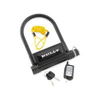 Bully Locks BUL-13-2245 Alarm Lock w/Pager
