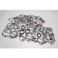 C10005 COMPLETE GASKET KIT 4.000 BORE