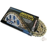 Renthal C270 R1 Chain 428-126L Non O-Ring