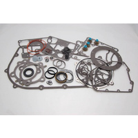 C9148 COMPLETE GASKET KIT 3.750 BORE