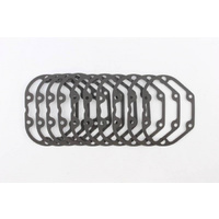 C9483 CLUTCH RELEASE BEARING COVER GASKET