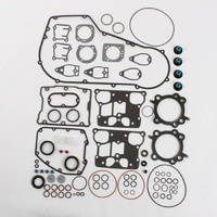 C9582F COMPLETE GASKET KIT 3.750 BORE