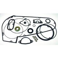 Cometic C9887 Primary Rebuild Gasket Kit