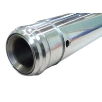 """Custom Cycle Engineering CCE-T2000HC Fork Tubes FLH'97-13 Std 20-1/4"""""""
