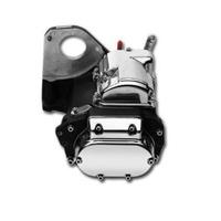 Custom Chrome 58302 Transmission Softail'90-99 5 Speed Black