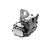 Custom Chrome 58305 Transmission Softail'90-99 5 Speed Pol