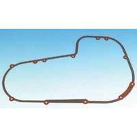 Custom Chrome 660337 Primary Cover Gasket for FXR/FLH 94-06 (Each)